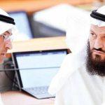 وزير خارجية الكويتي عن مؤتمر البحرين: نقبل بما يقبله الفلسطينيون