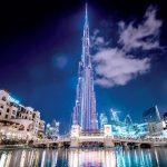 جامعة الكويت تتسلم مبني الطالبات الجديد في عدد من الكليات