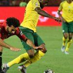 نيجيريا تتأهل إلى ربع نهائي أمم أفريقيا وتنتظر الفائز من مصر وجنوب افريقيا