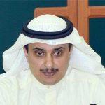 وزير الأوقاف: إعلان آليات وتكاليف حج البدون قريباً
