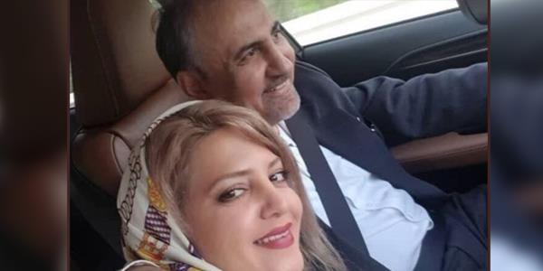 20190730135724927 - الإعدام لرئيس بلدية طهران السابق بعد إدانته بقتل زوجته