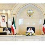 هيرفي رينارد مدرباً للمنتخب السعودي