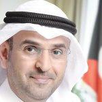 منتخب الكويت الوطني يصل إلى أربيل للمشاركة في بطولة غرب آسيا