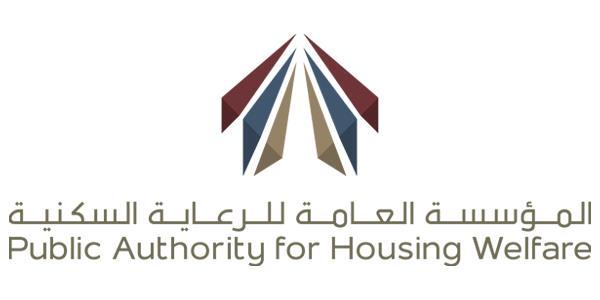 20190926103359579 - السكنية ترفع أولوية التخصيص على الشقق الحكومية في مدينة جابر الأحمد