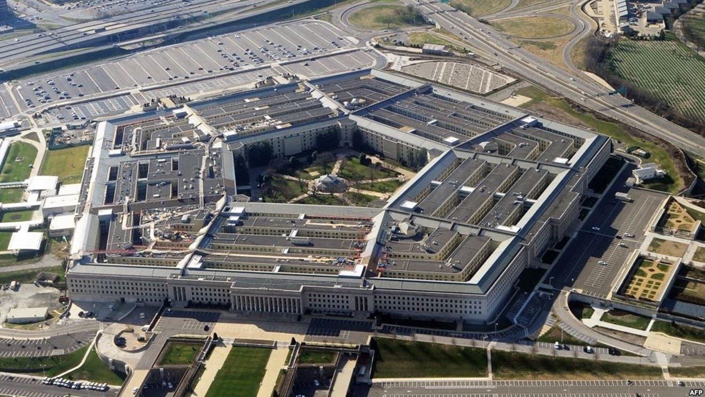 img 9952 - وزارة الدفاع الأمريكية تعلن عن نشر قوات جديدة في السعودية