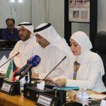 جمارك ميناء الدوحة يحبط محاولة لتهريب 400 كيلوغرام حشيش قادمة من ايران