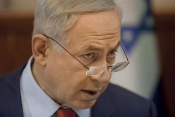 470975 e - صدام اسرائيلي أردني .. نتنياهو يوافق على مشروع ضم غور الأردن