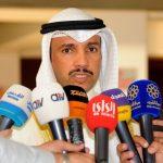 التحالف: خطف القاطرة رابغ 3 من قبل الحوثيين