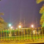 محكمة بإعدام بحق المواطن الليبي عبدالرحيم المسماري المتهم في (قضية الواحات البحرية)