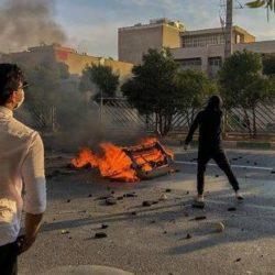دعوات للإضراب في العراق