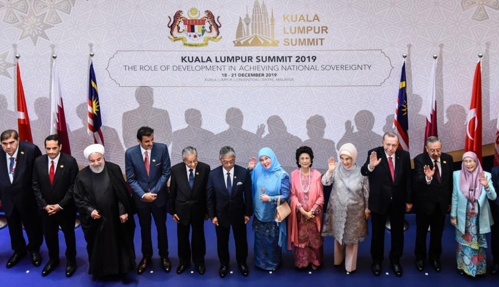 20191221103256981 - ماليزيا وإيران وتركيا وقطر تنجز معاملاتها التجارية بالذهب والمقايضة