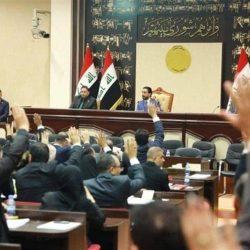 مصر استوردت «شعر حريمي» بـ 58.4 مليون دولار