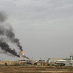 الصناعات العسكرية السعودية توقع اتفاقية لتوطين صيانة منظومة الدفاع الجوي (باتريوت)