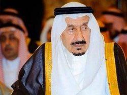 اليوم| الإمارات تتزين إحتفالًا بيومها الوطني ال 48