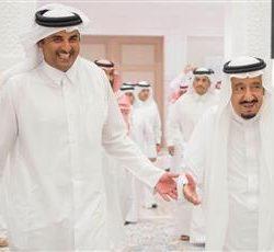 وزير الاعلام ومدير فاو يوقعان اتفاقية فتح مكتب دائم للمنظمة للشراكة بالكويت