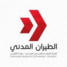 وزير الخارجية القطري: هناك مباحثات مع الأشقاء في السعودية لحل الأزمة الخليجية