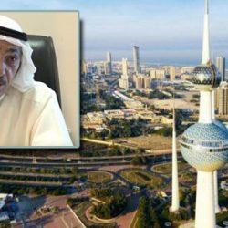 الطيران المدني: زيادة حركة الركاب في مطار الكويت الدولي بنسبة 10 في المئة