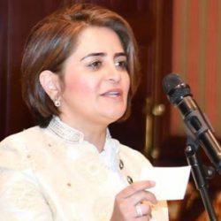 منذ تأسيسه.. «الصندوق الكويتي» موَّل 986 مشروعًا بـ20 مليار دولار