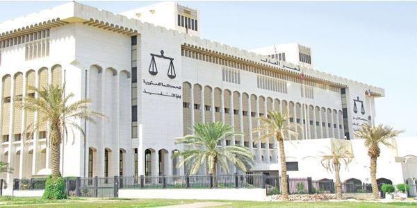 img 5792 - براءة «عتيج المسيان» من القيام بعمل عدائي ضد مصر