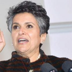 البيان الختامي لقمة برلين يدعو إلى «وقف دائم لإطلاق النار» في ليبيا