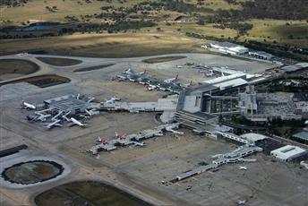 632664 e - أستراليا تلغي أكثر من 50 رحلة جوية