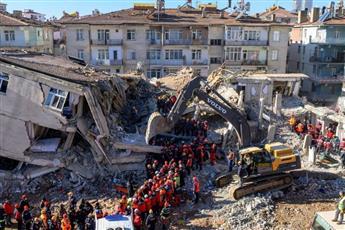 633414 e.png - ارتفاع حصيلة ضحايا زلزال تركيا إلى 39 قتيلا و1607 جرحى