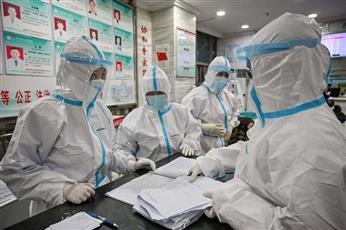 633440 e - ارتفاع وفيات فيروس كورونا إلى 106