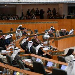 مدير مكتب روحاني : يجب أن تعمل إيران والسعودية معاً لحل مشاكلهما