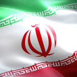 بموافقة 55 ورفض 7 مجلس الأمة يوافق على اتفاقية المنطقة المقسومة مع السعودية وملحقها