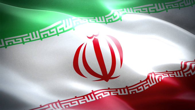 EO4QbrDWsAAWvWL - مدير مكتب روحاني : يجب أن تعمل إيران والسعودية معاً لحل مشاكلهما