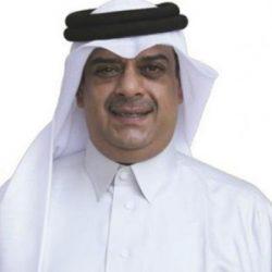 أمير قطر يبحث مع الرئيس الإيراني تطورات الأحداث بالمنطقة والقضايا الإقليمية والدولية