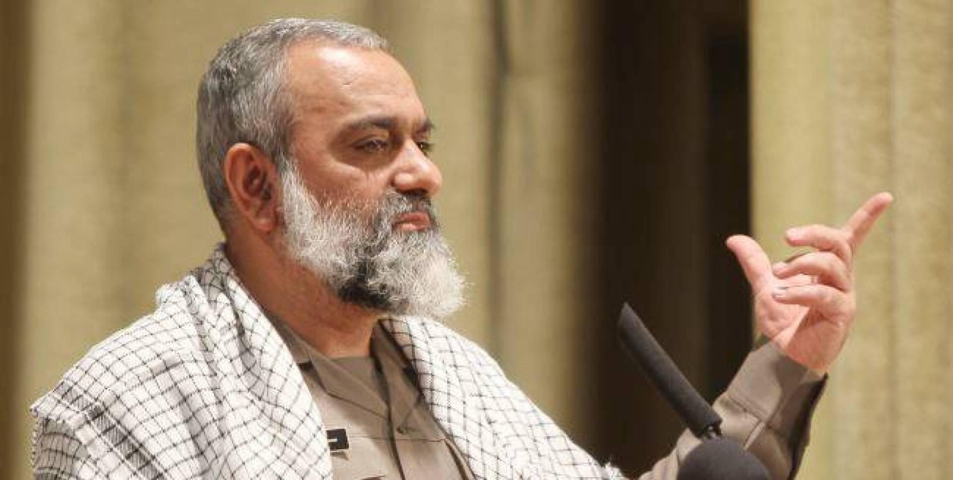 img 7283 - إيران ترفض الوساطة القطرية: قرار الرد لا رجعة فيه