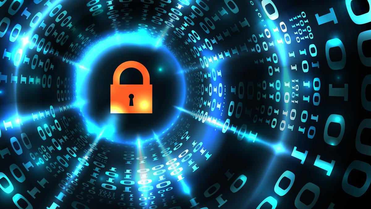 الأمن سيبراني Cyber security - الذكاء الاصطناعي والبلوك تشين وغيرها الكثير… ماذا ينتظرنا في عام 2020؟