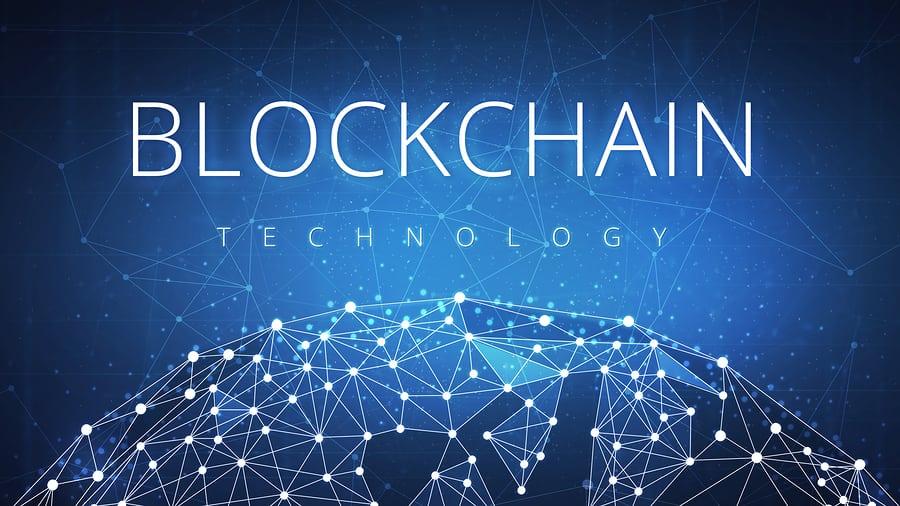 البلوك تشين Blockchain - الذكاء الاصطناعي والبلوك تشين وغيرها الكثير… ماذا ينتظرنا في عام 2020؟