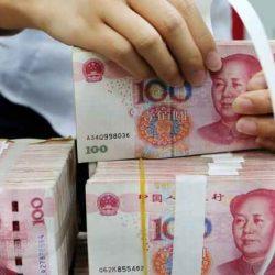 ديون حكومات العالم ستبلغ مستوى قياسيا في 2020