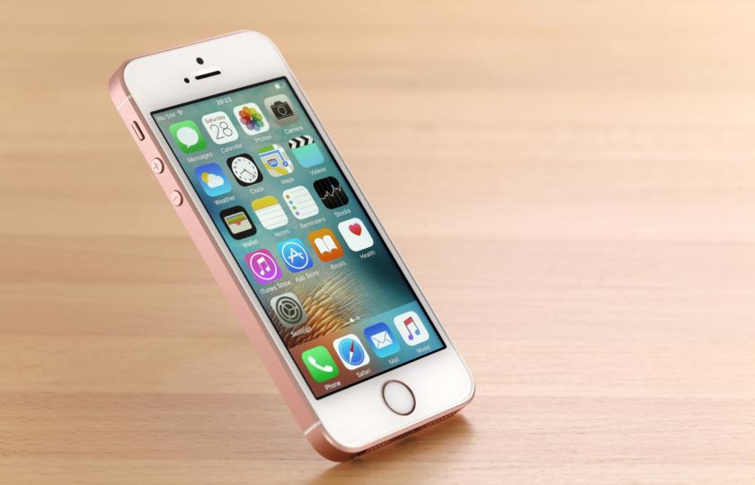 انتظروا آيفون منخفض التكلفة خلال أسابيع.. تسريبات عن هاتف آبل الجديد iPhone SE 2 - أجهزة آبل قد تكون عرضة للاختراق عبر تطبيق البريد الإلكتروني