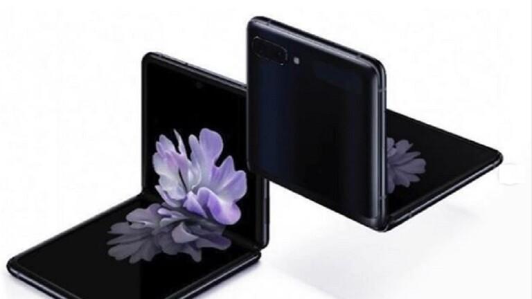تسريبات تكشف مواصفات هاتف سامسونغ الجديد Galaxy Z Flip القابل للطي - أبل تستعد لصنع 75 مليون آيفون من الجيل الخامس هذا العام