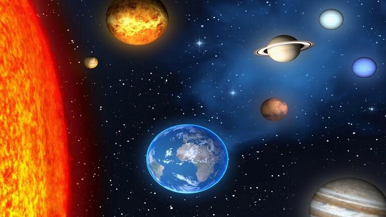 لماذا لا يسمع سكان الكواكب الأخرى إشارات الراديو الأرضية؟ - لماذا لا يسمع سكان الكواكب الأخرى إشارات الراديو الأرضية؟