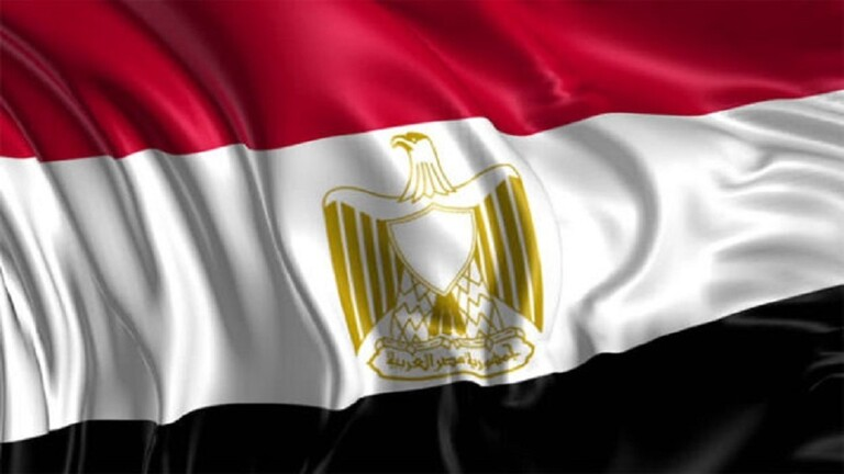 مصرع لاعب مصري بطريقة مروعة - عاجل  المعدات الهندسية المصرية تعبر منفذ رفح للبدء في إعادة إعمار غزة