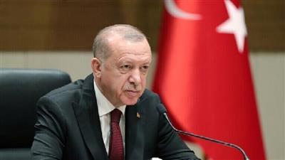 634407 e - إردوغان : النظام السوري سوف يدفع ثمنًا غاليًا إذا شن أي هجوم جديد ضد قواتنا