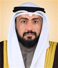 634688 e.png - وزير الصحة يصدر قرارا وزاريا يقضي بوقف اعتماد أي زيادة في أسعار الخدمات الطبية