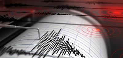 634772 e.png - زلزال بقوة 5.8 درجة بمقياس ريخيتر يضرب جزيرة إيرانية