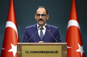 634946 e.png - تركيا تتعهد بالرد على أي هجوم سوريا في إدلب
