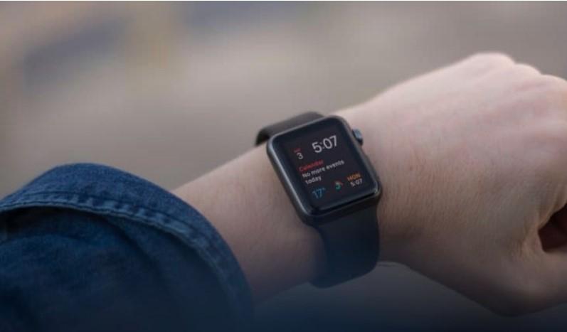7 ميزات في Apple Watch لا يعلمها الكثيرون - 7 ميزات في Apple Watch لا يعلمها الكثيرون