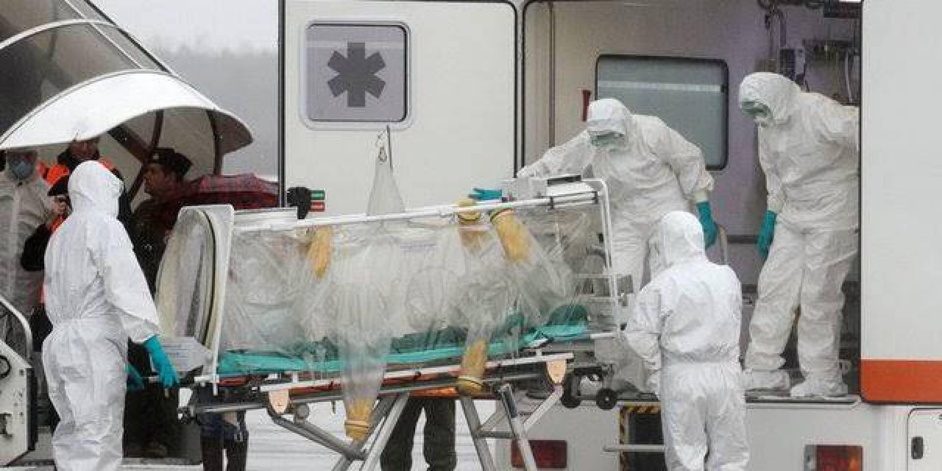 img 9311 1 - هونغ كونغ تسجل أول حالة وفاة بفيروس كورونا