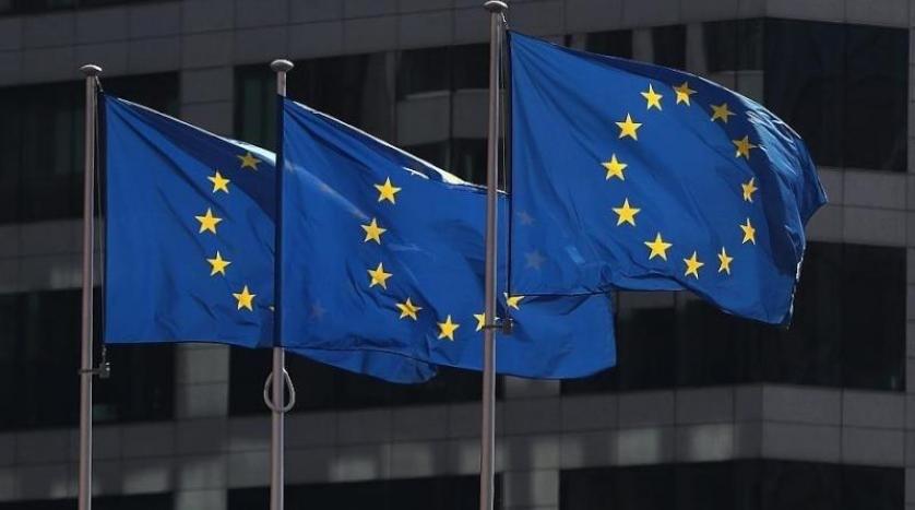 img 9378 - الاتحاد الأوروبي: لا نعترف بسيادة إسرائيل على الأراضي المحتلة منذ 67