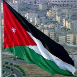 الخميس.. الإمارات تسجل أعلى حصيلة يومية لكورونا منذ تفشي الجائحة