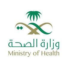 الإمارات تنجح في الكشف عن فيروس كورونا من خلال الكلاب المدربة