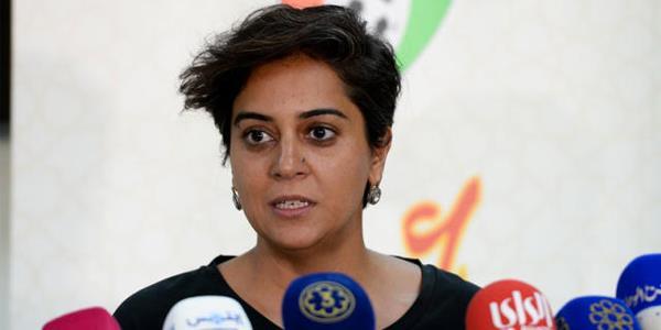 20200301165312141 - تأجيل موعد بطولة كأس الخليج الأولى لكرة قدم الصالات النسائية