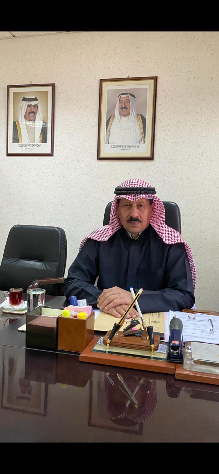85c1f035 8f46 4baa 9305 956b3741d4e5 - #ظاهر_الصويان: نشكر وزير الداخلية واللجنة الرباعية .. ونؤكد إطلاق سراح جميع الصيادين